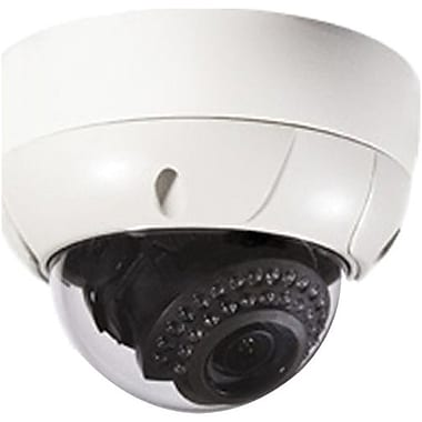 EverFocus® EHD730 Outdoor Surveillance/Network Camera