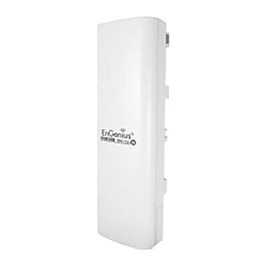 EnGenius® ENH500 Outdoor Bridge Access Point
