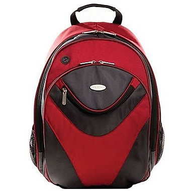 Eco Style EVOR-BP16-CF Sports Vortex Backpack For 16.1in. Laptops