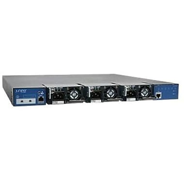 Juniper® EX Series RPS-PWR-930-AC Redundant Power System, 930 W