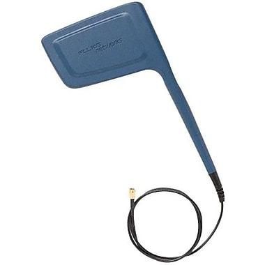 Fluke Networks® EXTANT-RPSMA External Uni-Directional Antenna