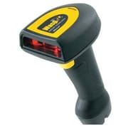 Wasp WWS100i USB Cable For Wasp WWS 800 Barcode Scanner