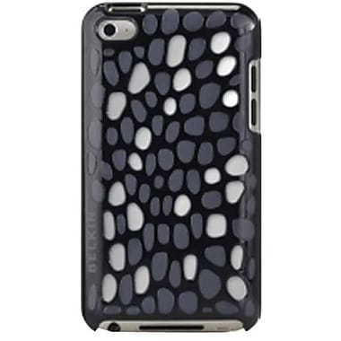 Belkin™ F8W006EBC01 Emerge 032 Case For iPod, Black