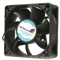 Startech.com® FAN7X25TX3 Ball Bearing PC Case Fan With TX3 Connector, 3400 RPM