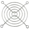 Startech.com® Wire Fan Guard For Case or Cooling Fan, 3.15in.