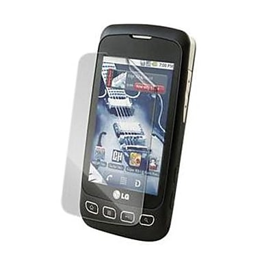 Zagg® InvisibleSHIELD™ FFLGTHUNS Screen Protector For LG Optimus S/U/V