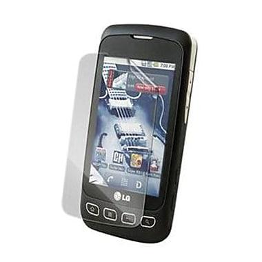 Zagg® InvisibleSHIELD™ FFLGTHUNS Screen Protector For LG Optimus S/U/V