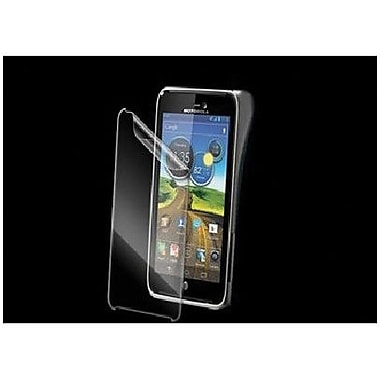 Zagg® InvisibleSHIELD™ FFMOTATRHDS Screen Protector For Motorola Atrix HD