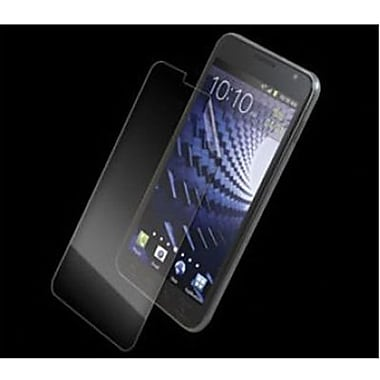 Zagg® InvisibleSHIELD™ FFSAMGALNOTUSS Screen Protector For Samsung Galaxy Note (US) Smartphone