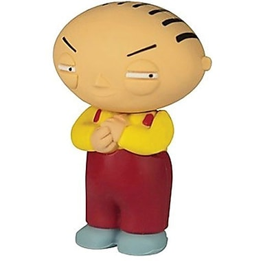 EP Memory Family Guy Stewie USB 2.0 Flash Drive, 8GB
