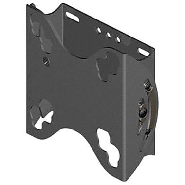 Chief® FTRV Small Flat Panel Tilt Wall Mount For 10in. - 32in. Flat Panel Display Up to 45 lbs.