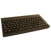 CHERRY G86-52400EUADAA POS Keyboard