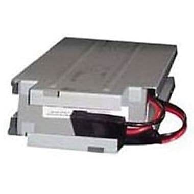 Emerson Liebert GXT2-9A72BATKIT 96 VDC UPS Replacement Battery Kit