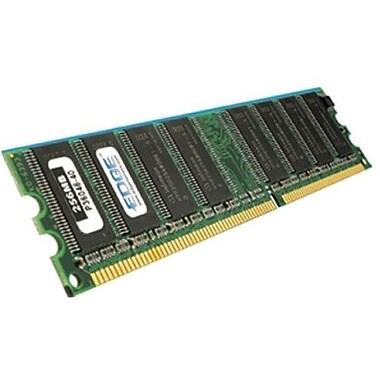 Edge™ H2P64UT-PE DDR3 SDRAM (204-Pin SoDIMM) Memory Module, 4GB