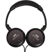 JVC HANC80 Noise Canceling Headphone