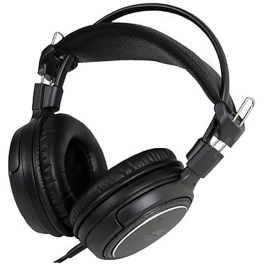 JVC HARX900 Full Size Around Ear Headphone