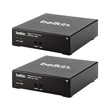 Belkin™ HDBaseT TX/RX AV Extender Box