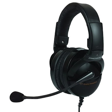Koss® HQ2 Gaming Headphone