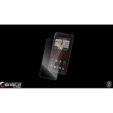 Zagg® InvisibleSHIELD™ HTCDRDNAS Screen Protector For HTC Droid DNA