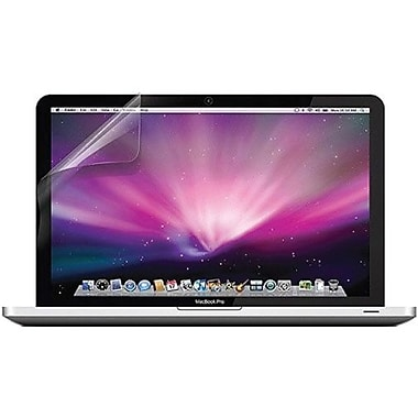 iLuv® Anti Glare Film For 13in. MacBook Pro, Clear