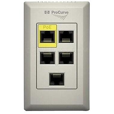 HP® J9422A Wireless Access Point