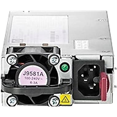HP® J9581A#ABA X311 Power Supply, 400 W