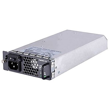 HP® 5800 Series 300 W AC Power Supply