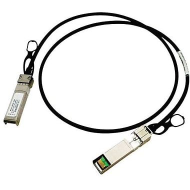 HP® JD364B X230 Local Connect CX4 Cable, 100 cm