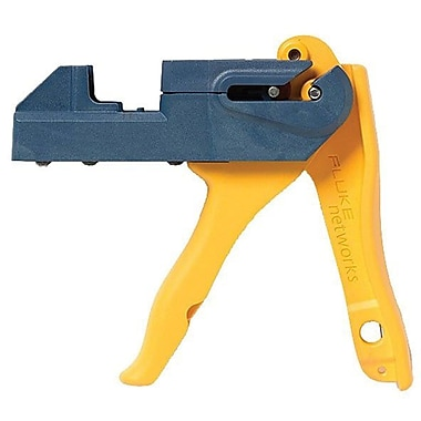 Fluke Networks® JR-LEV-1 JackRapid Termination Tool