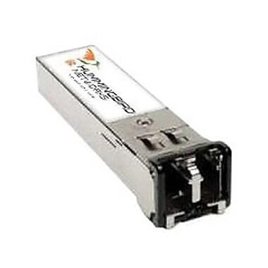 Juniper® JX-SFP-1GE-SX Optical Module