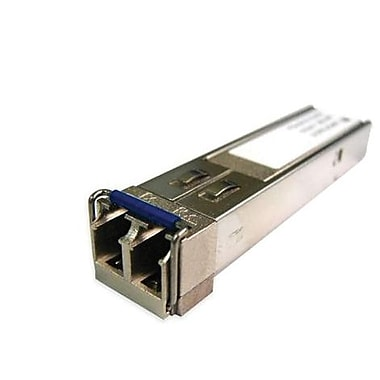 Juniper® JX-SFP-1GE-T SFP Mini-Physical Interface Module, 1 Port