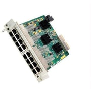 Juniper® JXU-16GE-TX-S Gigabit Ethernet Module, 16 Ports