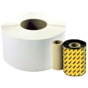 Wasp 633808403256 WPL305 Polyester Asset Label, 2(L) x 1(W)