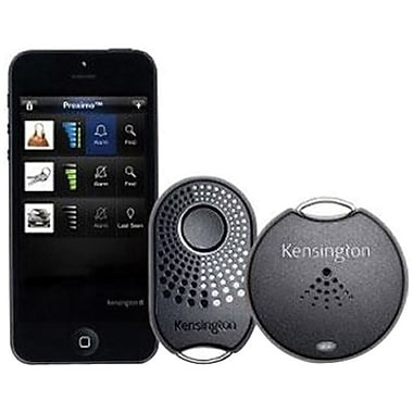 Kensington® Proximo™ K39565US Starter Kit