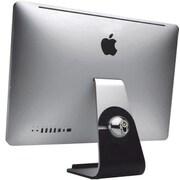 "Kensington® SafeStand K67767WW Locking Station For 27"" iMac®"