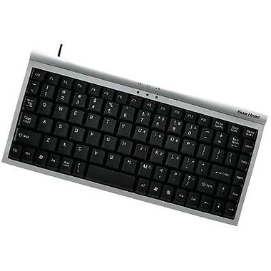 Gear Head™ KB1500U Mini USB Keyboard
