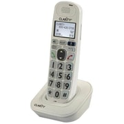 Clarity® KIT D702 2 HS Cordless Phone, 100 Name/Number