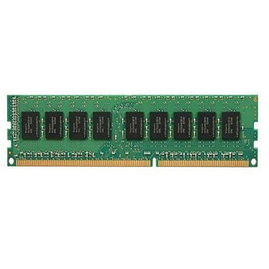 Kingston® KTD-WS670/4G DDR2 SDRAM (240-Pin DIMM) Memory Module, 4GB