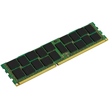 Kingston® KTD-PE316/16G DDR3 SDRAM (240-Pin DIMM) Memory Module, 16GB