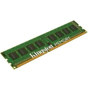 Kingston® KTH-PL316S/8G DDR3 SDRAM (240-Pin DIMM) Memory Module, 8GB