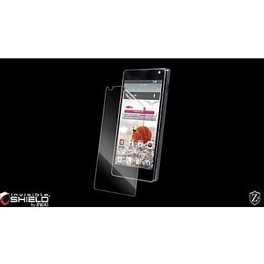 Zagg® InvisibleSHIELD™ LGOPTGS Screen Protector For LG Optimus G