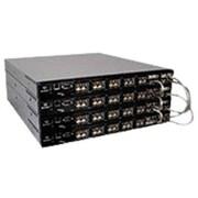 Qlogic® Upgrade License Key For SB5802 Series, 4-Ports (LK5802)