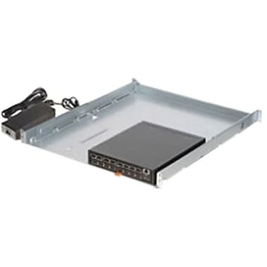 LSI Logic LSI00270 Mounting Tray