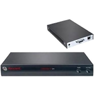 Avocent® LongView™ IP Dual Head Digital KVM Extender