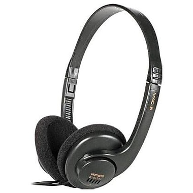Koss® MAC5 Headphone For Computers