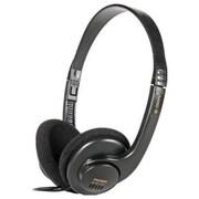 Koss® MAC5 Headphone For Computers