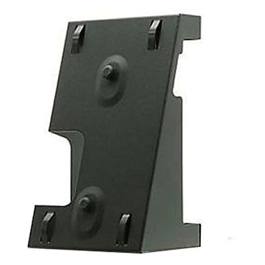 Cisco® MB100 Wall Mount Bracket For Small Business IP Phones