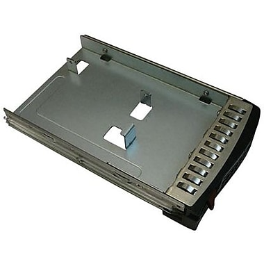 Supermicro® MCP-220-00043-0N Hard Drive Tray