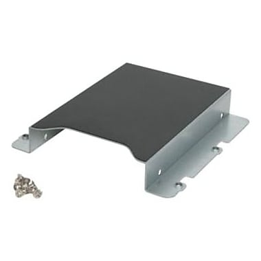 Supermicro® MCP-220-00051-0N Hard Drive Mounting Bracket