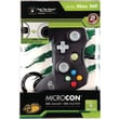 Mad Catz® MCP473610M02/04/1 MicroCon Pro Game Pad For Xbox 360